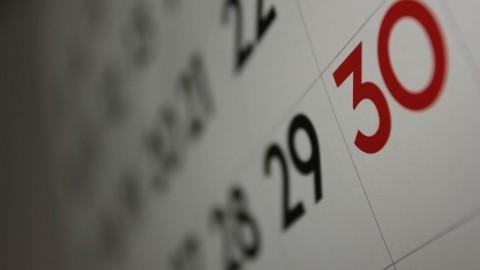 Se suspende la asamblea del viernes