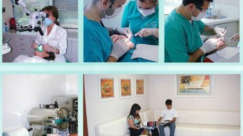 Convenio: Clínica Odontológica Dra. Whittle