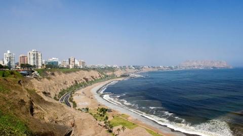 Sobre el turno en Lima por contingencia