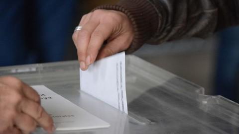 Importante: Votación proyecto negociación