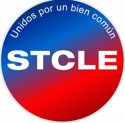 Resultados elecciones: Nueva directiva STCLE