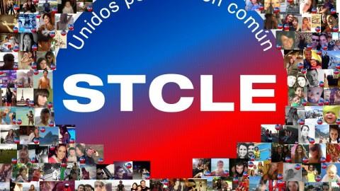 Elecciones Directiva: En proceso de postulación