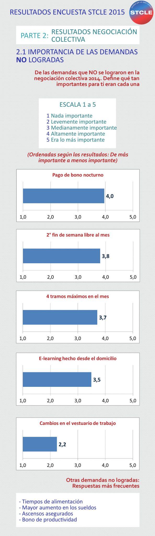 infografia_03