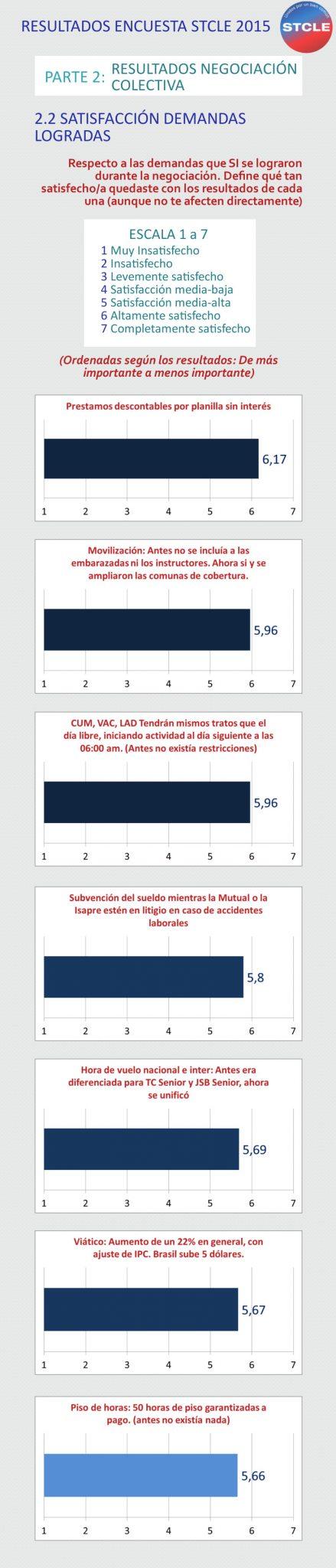 infografia_04a