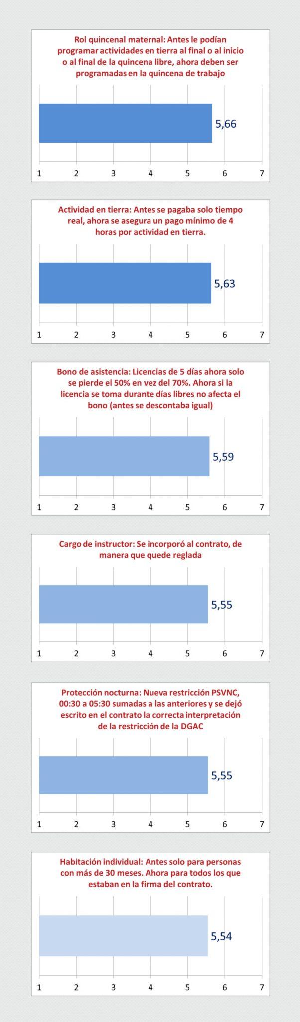 infografia_04b