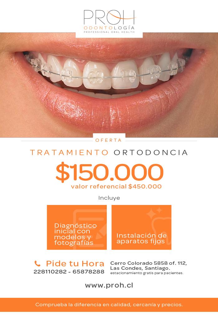 tratamiento_ortodoncia