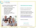 Clínica Odontológica Dra. Whittle