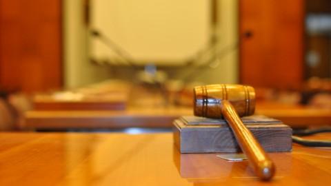 Fallo en el juicio por prácticas antisindicales