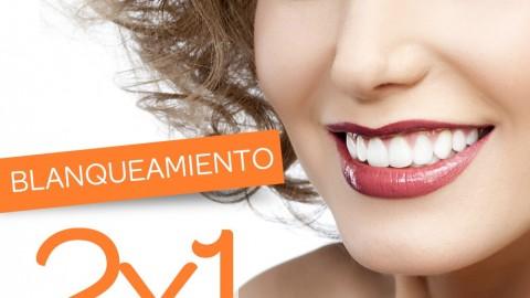 Convenio dental Diciembre