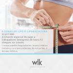WLK Cirugía Plástica