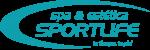 Spa & Estética Sportlife