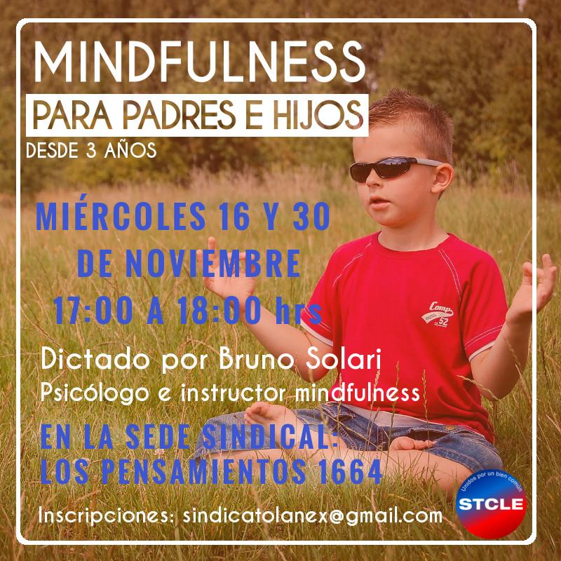 mindfulness2b
