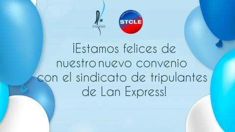 Nuevo convenio: Clínica de Medicina Estética Dr. Rafael Bustos