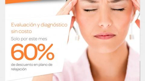 60% de descuento en tratamiento para el bruxismo, en Proh Odontología