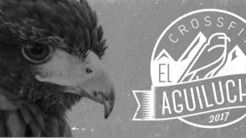 Nuevo convenio de CrossFit El Aguilucho, en Providencia.