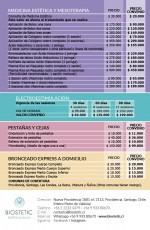 Biostetic Estética y Salud
