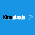 Kinestasis, centro de entrenamiento con electroestimulación
