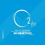 Gimnasio O2 fit
