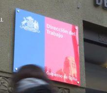 Noticia sobre el fallo en el Noticiero Judicial del Poder Judicial de Chile