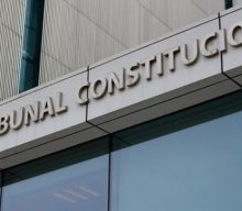 Una vez más, tribunales le da la razón al Sindicato: La huelga terminó el 25 de Abril del 2018