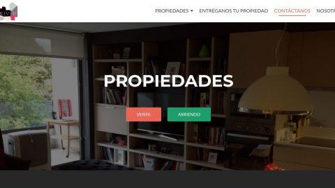 Nuevo convenio con Oliver Propiedades