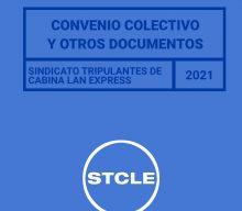El nuevo libro azul