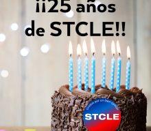 25 años de Nuestro Sindicato